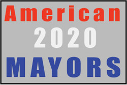 American (US) mayors
